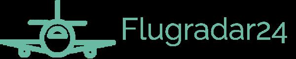 flug tracker